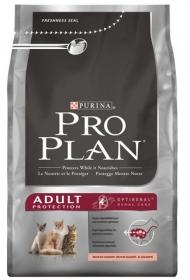 Pro Plan Adult курица с рисом